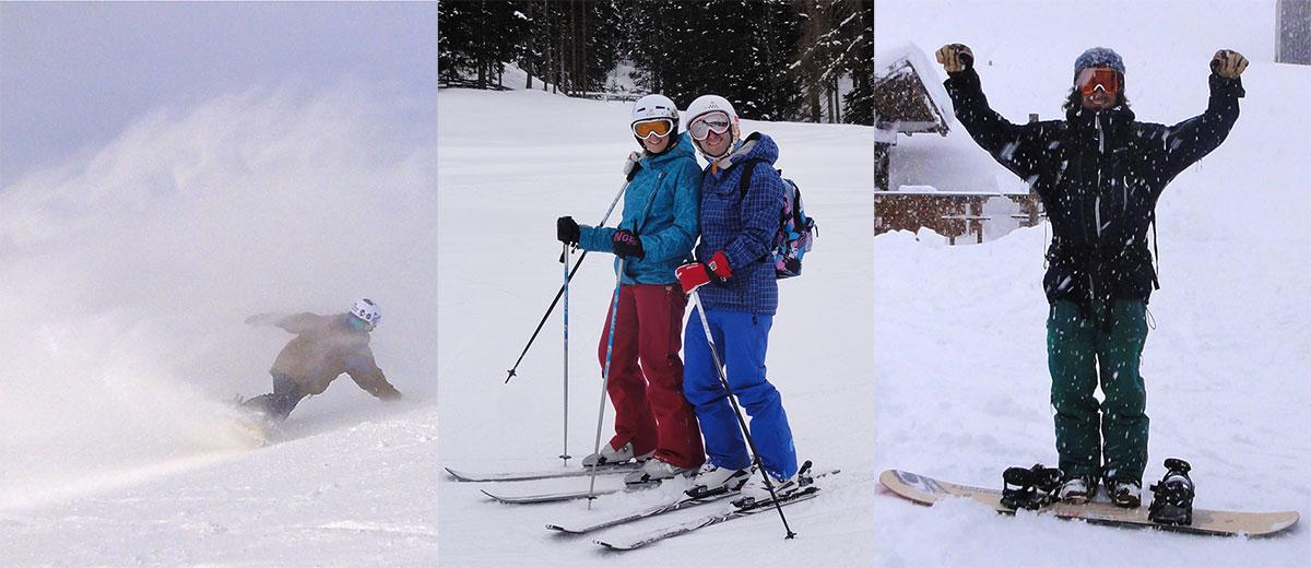 ski-snowboard-banner