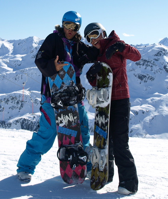 snowboarding peak3